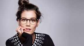 Sharpen Your Wits – Warby Parker Fall Collection Launch