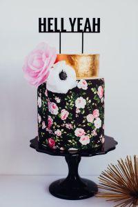 30thBirthday_Cake